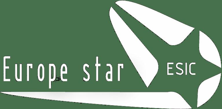 europe Star